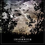 Insomnium, One For Sorrow