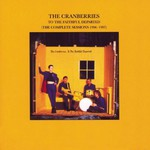 The Cranberries, To the Faithful Departed