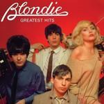 Blondie, Greatest Hits