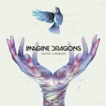 Imagine Dragons, Smoke + Mirrors mp3