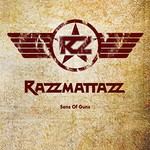 Razzmattazz, Sons of Guns