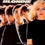 Blondie, Blondie
