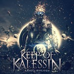 Keep of Kalessin, Epistemology