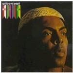 Gilberto Gil, Refavela mp3