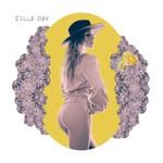Zella Day, Zella Day