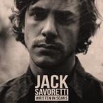 Jack Savoretti, Written In Scars mp3