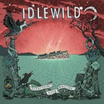 Idlewild, Everything Ever Written