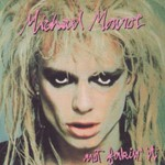 Michael Monroe, Not Fakin' It