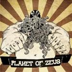 Planet of Zeus, Macho Libre