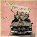 The Wave Pictures, Great Big Flamingo Burning Moon