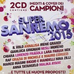 Various Artists, Super Sanremo 2015 mp3