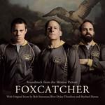 Various Artists, Foxcatcher mp3