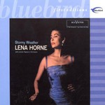 Lena Horne, Stormy Weather