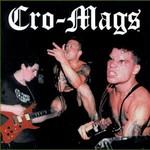 Cro-Mags, Before the Quarrel
