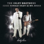 The Isley Brothers, Body Kiss