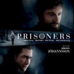 Johann Johannsson, Prisoners