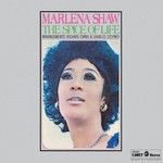 Marlena Shaw, The Spice of Life