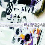 Art of Noise, The Drum and Bass Collection
