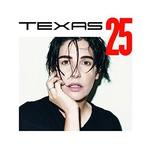 Texas, Texas 25