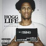Slim Thug, Hogg Life: The Beginning