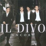 Listen to ancora il divo online music streaming - Streaming il divo ...