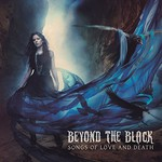 Beyond the Black, Songs of Love and Death