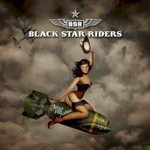 Black Star Riders, The Killer Instinct mp3