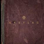 Greylag, Greylag