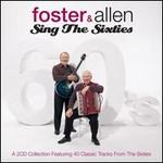 Foster & Allen, Sing the Sixties