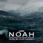 Clint Mansell, Noah