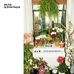 Emile Haynie, We Fall