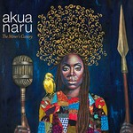 Akua Naru, The Miner's Canary