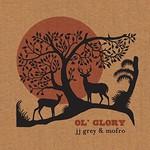 JJ Grey & Mofro, Ol' Glory mp3