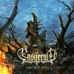 Ensiferum, One Man Army mp3