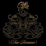 Estelle, True Romance mp3