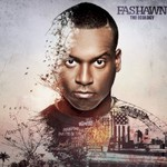 Fashawn, The Ecology