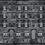 Led Zeppelin, Physical Graffiti (Deluxe Edition) mp3