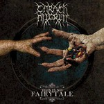 Carach Angren, This Is No Fairytale