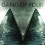 Gang of Four, What Happens Next
