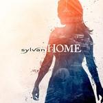 Sylvan, Home