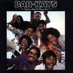 The Bar-Kays, Flying High on Your Love