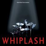 Various Artists, Whiplash mp3