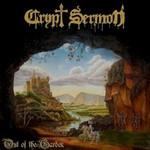 Crypt Sermon, Out Of The Garden