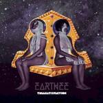 THEESatisfaction, EarthEE