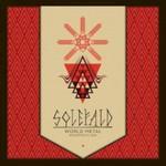 Solefald, World Metal. Kosmopolis Sud