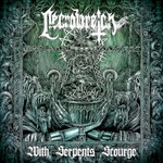 Necrowretch, With Serpents Scourge