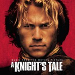 Various Artists, A Knight's Tale mp3
