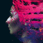 Steven Wilson, Hand. Cannot. Erase. mp3