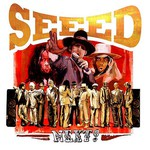 Seeed, Next!
