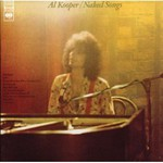 Al Kooper, Naked Songs